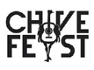 chivefest